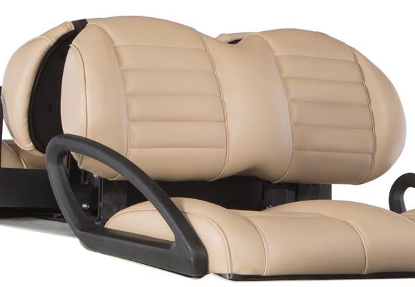 Golf Cart Accessories Wheels And, Club Car Precedent Seat Covers