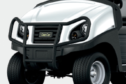 Utility Vehicle Accessories