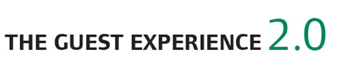guest experience title