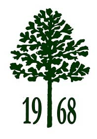 Pine Tree Golf Club logo