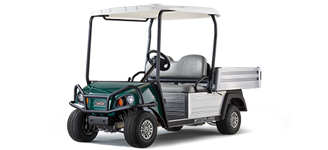 Carryall 502 Global Nav