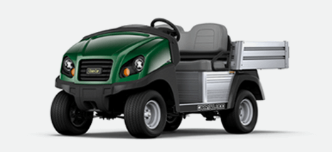 Carryall 300 utility vehicle