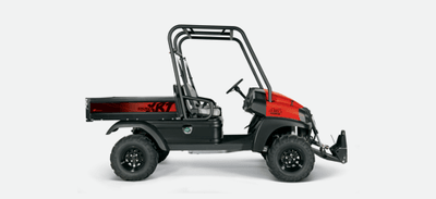 XRT1550 IntelliTach