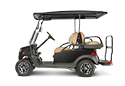 personal new golf carts