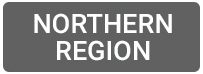 northern regional coverage