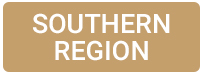 southern regional coverage